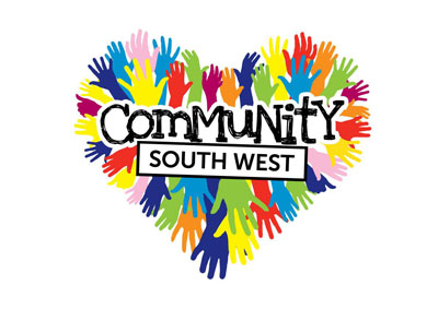 Community South West